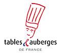 Tables et Auberges